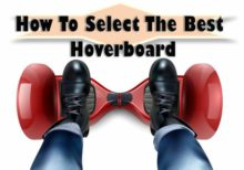 12 Best Hoverboards for Sale 2019 – Hoverboard Reviews