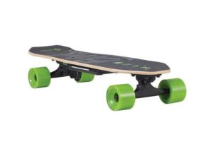 Best cheap electric skateboard 2018