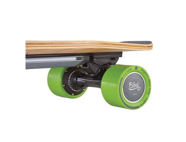 Blink s2 Specs and Features