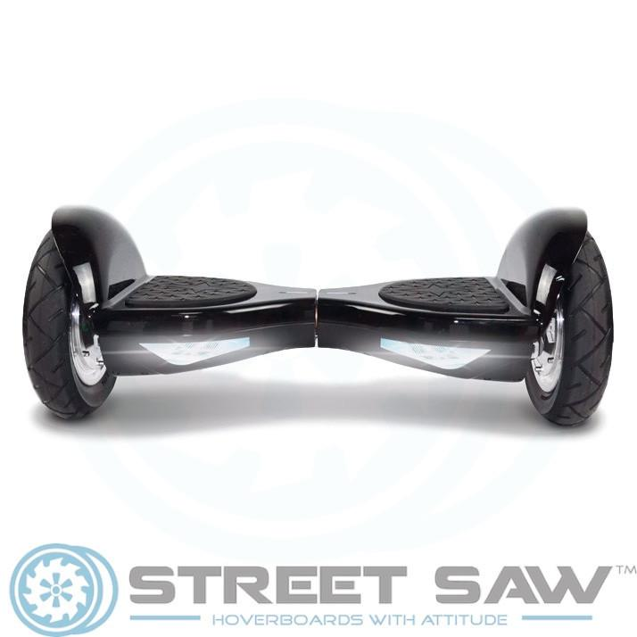 street saw 10 inch hoverboard