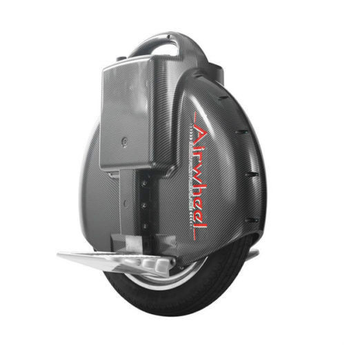airwheel x8 electric unicycle